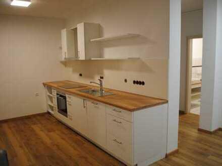 1.090 €, 150 m², 4 Zimmer