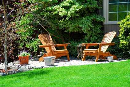 Viel Potential + Gemütliches Zuhause mit Garage und interessante Möglichkeiten im Garten