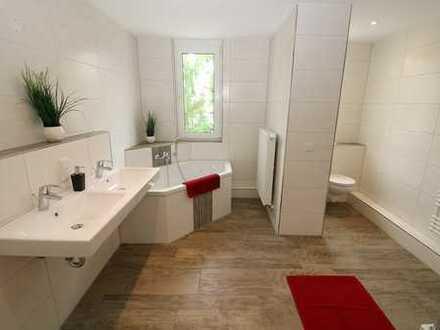 *** Neue Maisonette-Wohnung in Kürze bezugsfertig ***
