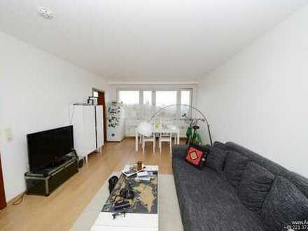 A&M Apartment - Köln - Neuehrenfeld. 2 Zimmer Wohn(t)raum mit Domblick!