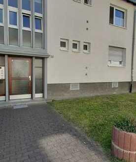Schöne, gepflegte 2,5-Zimmer-Wohnung mit Balkon in Gremberghoven, Köln
