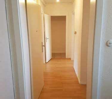 550 €, 50 m², 2 Zimmer