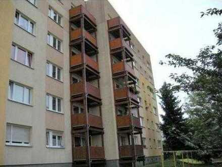 Mieten Sie 1-Zimmer-Wohnung