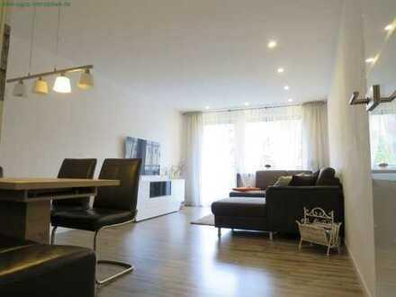 schöne 4 ZKB Wohnung mit 2 Balkone in Augsburg-Haunstetten *RESERVIERT*