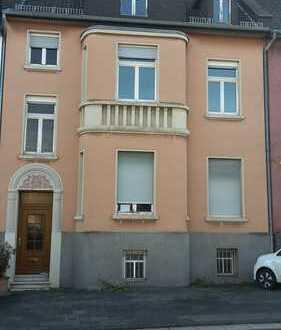 Schönes Haus mit neun Zimmern in Euskirchen von privat