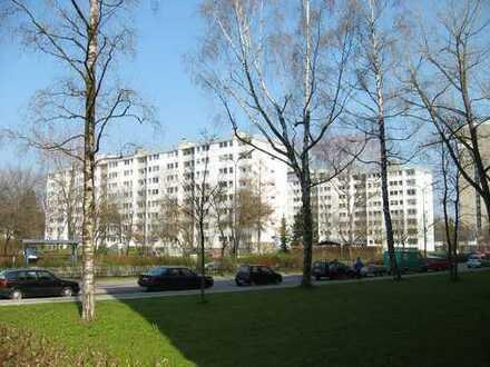 Neusanierte, helle 2-Zimmer Wohnung im Müncher Süden