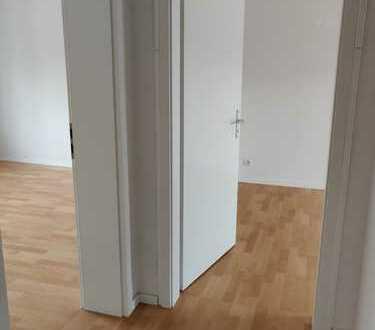 !! 1 MONAT KALTMIETFREI !! Traumhaft renovierte 2 Zimmer Wohnung im 2.OG