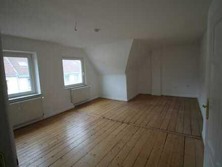 Frisch renovierte 3-Zimmer-Wohnung mit EBK in Duisburg Meiderich