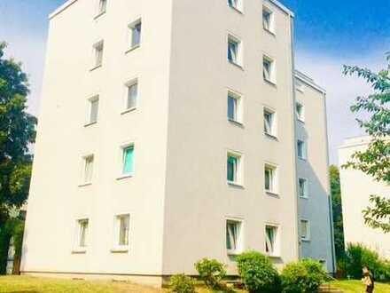Gemütliche 3 Zimmerwohnung in Eschwege