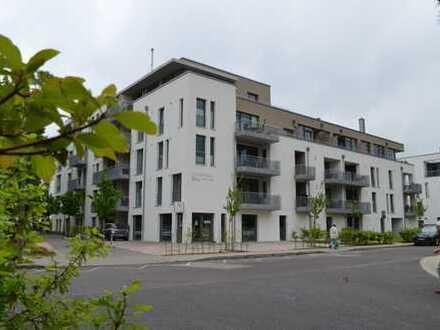 Mieten Sie !!!!Sehr gute Lage, Sehr gute Geschäfte im Ostseebad Binz in der Nähe der Strandpromenade