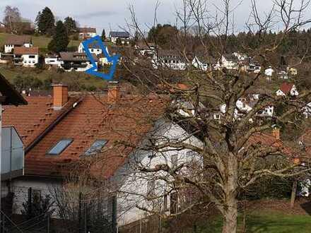 Hammerpreis: Familienfreundliches Endhaus mit Potential; 5 Zimmer; 300 m² Grundstück