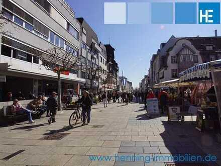BAD HOMBURG: Moderne Gewerbefläche im Herzen der Innenstadt!
