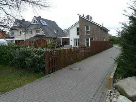 Schönes Haus mit fünf Zimmern in Oldenburg, Bümmerstede