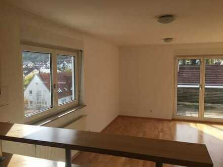 920 €, 90 m², 3,5 Zimmer