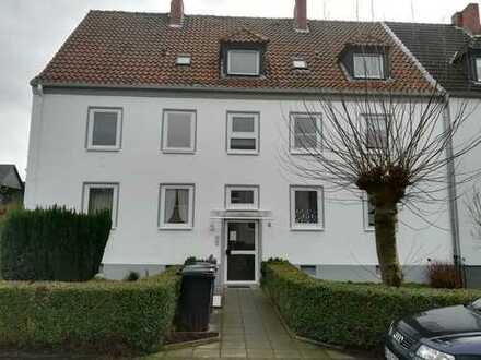 Schöne 2,5 Zimmer Wohnung in ruhiger Wohnlage ab sofort in Bochum-Hofstede