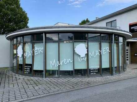 Moderner Friseursalon oder Alternatives in toller Lage!