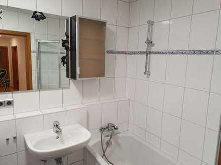 Schöne 3,5-Zimmer Wohnung in Regensburg, Innenstadt