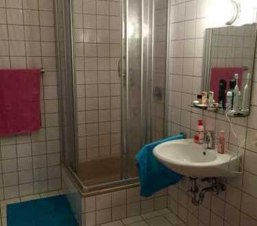 WG-Zimmer in zentraler Lage in Lingen (Ems) zu vermieten