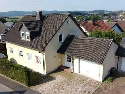Traumhaus in Bad Steben