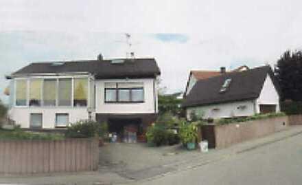 Schönes EFH in Augsburg (Kreis), Horgau