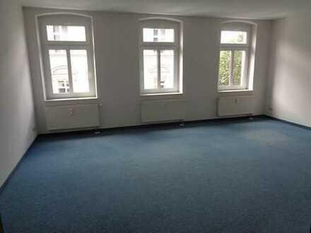 tolles Büro nahe Hauptbahnhof von Gera