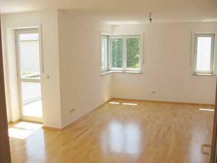 *** NEUWERTIGE & helle 2 Zi. Wohnung in Hochzoll-Süd in ruhiger Lage nähe Bahnhof ***