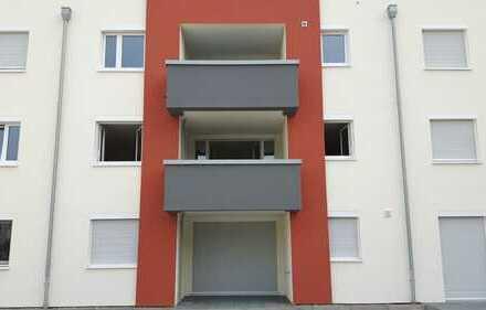 Chic und modern: 2,5-Zi-Whg. in Oggersheim-Melm