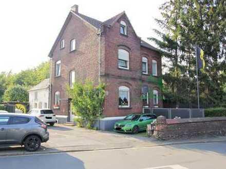 Einfamilienhaus im Herzen von Dortmund-Asseln zu verkaufen