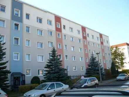 Super-Konditionen für moderne Wohnung mit tollem Ausblick
