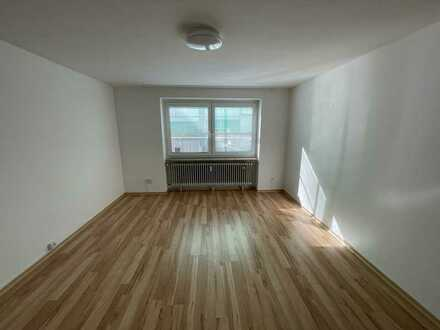 ++ Pforzheim ++ 3-Zimmer Wohnung ++ Einbauküche ++ sofort zu beziehen ++