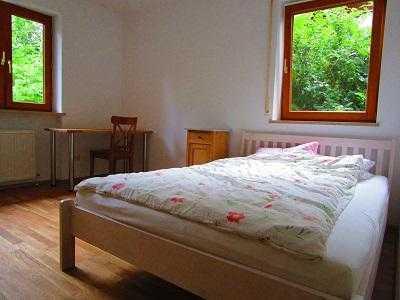 Freising/Vötting: Schönes Zimmer zur Untermiete frei