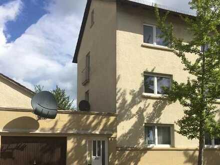 Mehrfamilienhaus im Rodgebiet Pforzheim! (Sanierungsbedürftig)