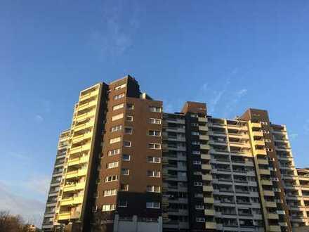 Großzügige, 3-Zimmer Wohnung mit ca. 88qm, in einer sehr gepflegten Anlage.