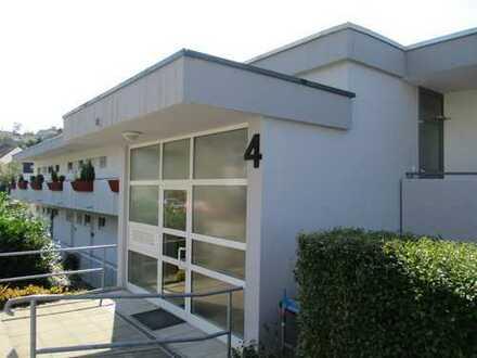 Attraktives Appartement mit separater Küche und Balkon!