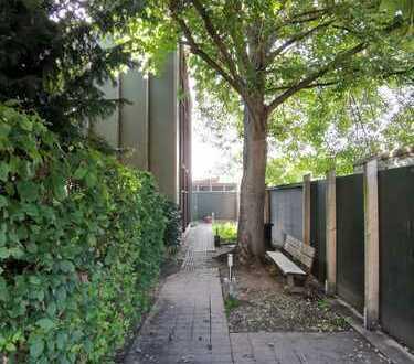 Haus mit viel Platz und großem Garten in Mainz-Kastel