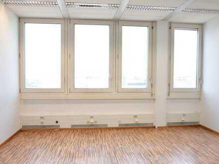 *Repräsentatives Büro am Technologiestandort Münchens!* - PROVISIONSFREI