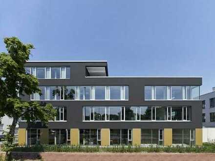 Moderne Bürofläche Nähe Stadtpark in Gütersloh