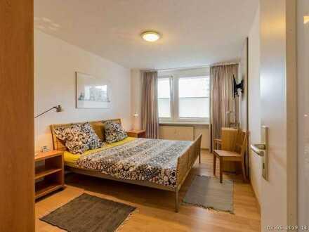 Apartment martabare.s.i36@gmail.com