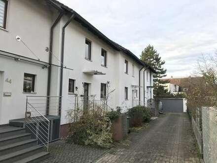 Einfam.-Haus (RMH) in Strullendorf