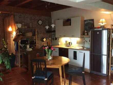 Zwischen Walldorf und Speyer, Karlsruhe und Mannheim frisch renoviertes Zimmer zu vermieten