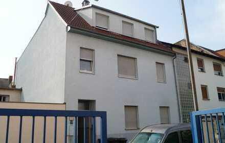 Top Kapitalanlage 1 ZKB Wohnung