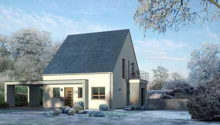 Nutzen wir die Wintermonate und planen jetzt ihr Traumhaus...01787802947