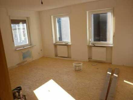 Ansprechende 2-Zimmer-Wohnung in Zentralerlage