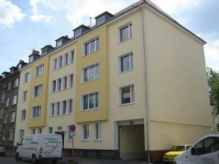 Sehr schöne 3-Zimmer-Wohnung mit Balkon in Hannover-Südstadt