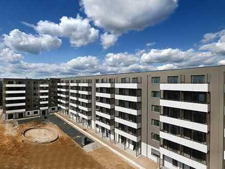 Bild_Dachgeschosswohnung mit schöner Südlage im Neubau zu vermieten