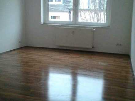 gemütliches 15 m² Zimmer