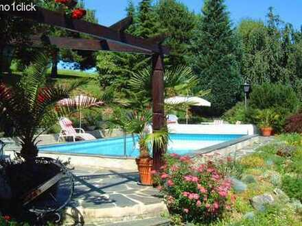 Ein-Zweifamilienhaus bei Lindau, Bodensee zu kaufen