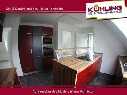 ***2 ZKB Wohnung in ruhiger Wohnlage***