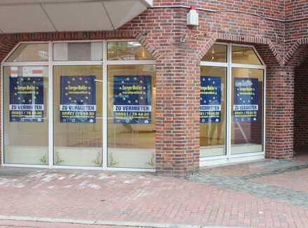 Ladenlokal in Nordhorner Innenstadt zu verkaufen!!!