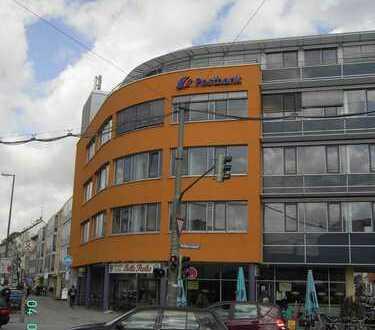 Moosach *provisionsfrei* Gewerbeeinheit 88 m² als Laden od. kl. Büro o.ä.